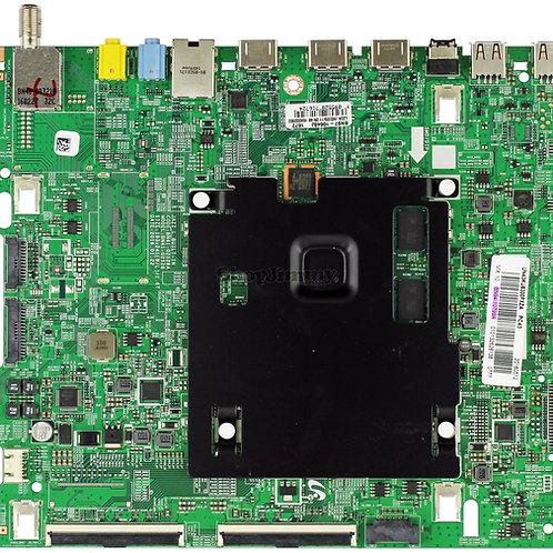 Samsung BN94-10799A Main Board for UN43KU6300FXZA (Version AA01)