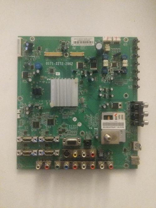 3655-0022-0150 Main board
