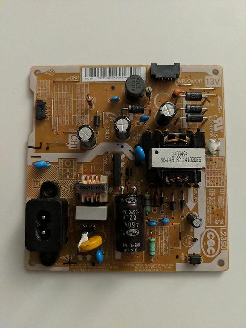 L23S0D Power Supply