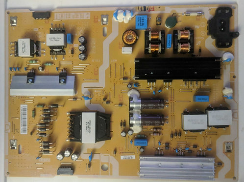 BN44-00808E POWER SUPPLY