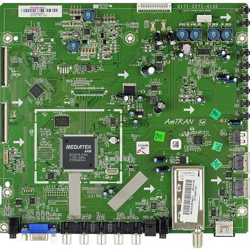 3647-0522-0150 (0171-2271-4132) Main Board for 47LV4400-UA