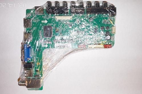 DW46F1Y2 B13116590 T.MS3393.73