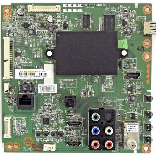 461C7751L01) Main Board for 50L3400U
