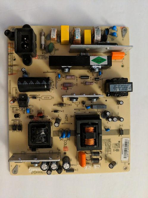 MP145D-1MF22-1 Power Supply