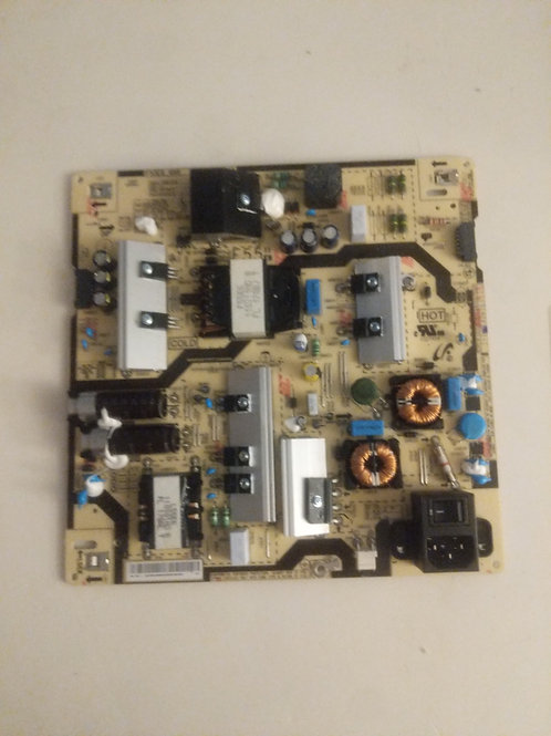 BN44-00884A POWER SUPPLY