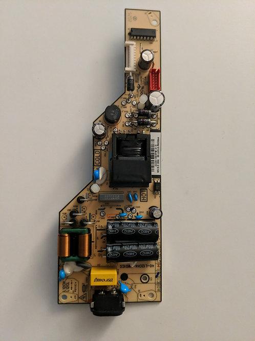 40-L12CH4-PWD1CG Power Supply