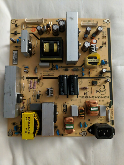 715G3885-P03-W30-003S Power Supply