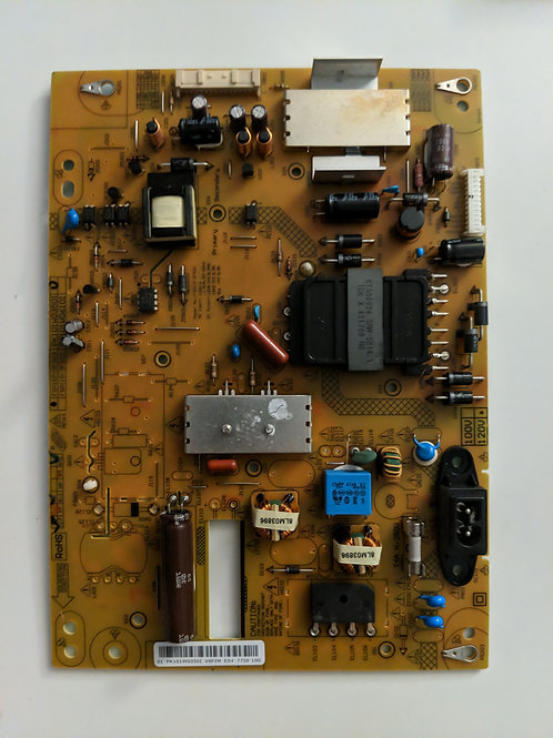 FSP107-3FS03 Power Supply