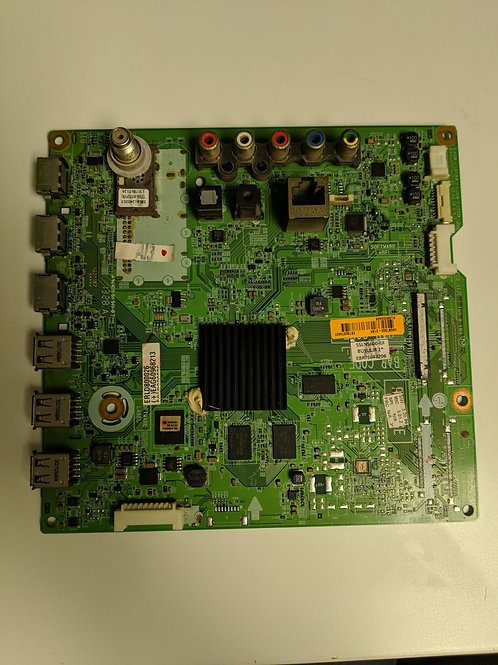 EAX64872104(1.0) Main Board