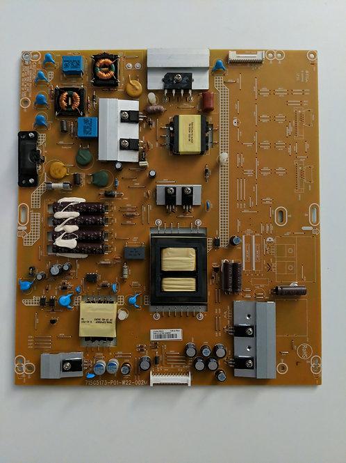715G5173-P01-W22-002M Power Supply