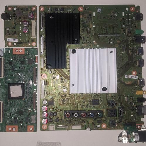 1-982-022-21 A2170473A XBR-55X900E MAIN BOARD KIT