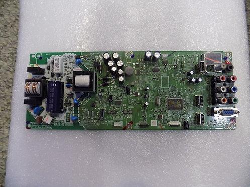 FW32D06F BA4AFSG0201 1