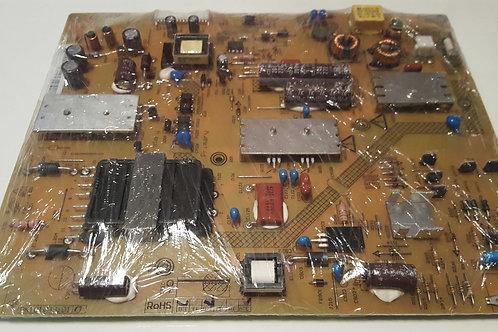 PK101V331OI PK101V33101 power supply