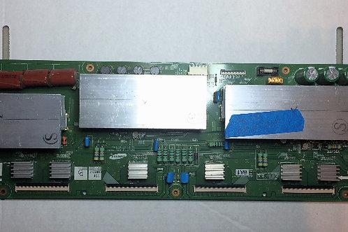 Samsung LJ92-01516A Y-Main Board