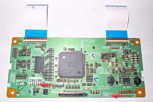 6871L-1157A, 47LB5DF-UC, 47LC7DF-UB, 6870C-0084D