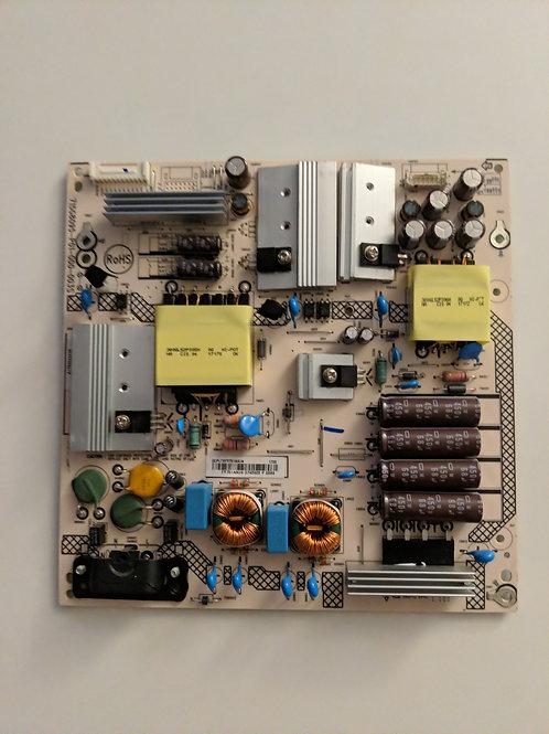 715G8095-P01-000-003S Power Supply