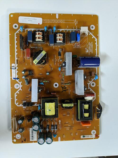 1LG4B10Y111A0 Power Supply