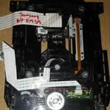 BD-EM59 Blu ray drive