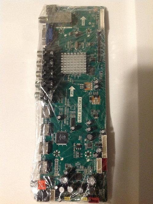 RCA 42RE01TC81ELNA2-A1 (T.RSC8.1E 11481) Main Board for 42PA30RQ