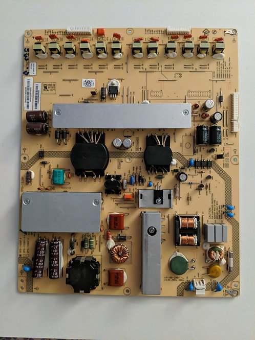 DPS-152BP A Power Supply