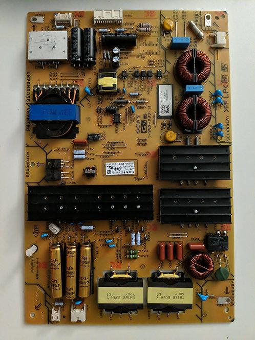 1-982-093-11 Power Supply