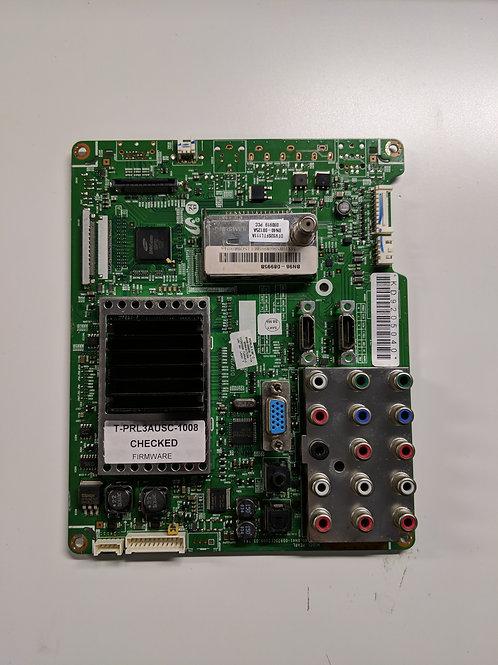 BN41-00975 Main Board
