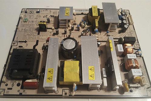 BN44-00167 POWER SUPPLY SIP4000
