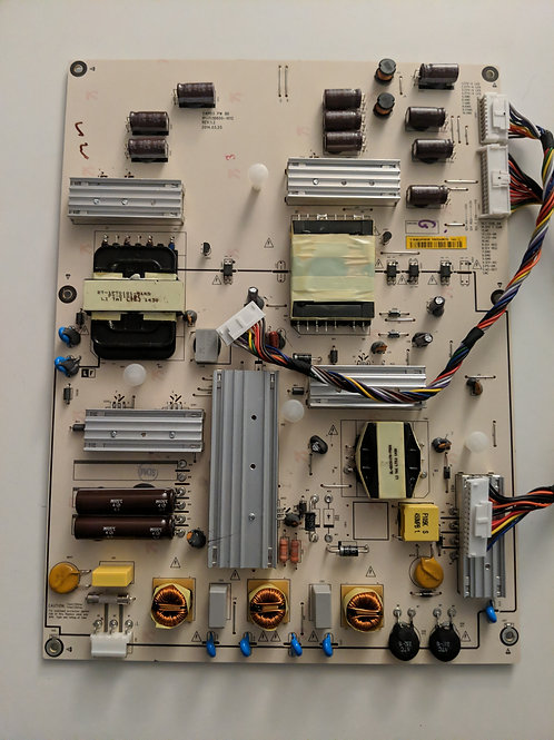 1P-1138800-1012 Power Supply