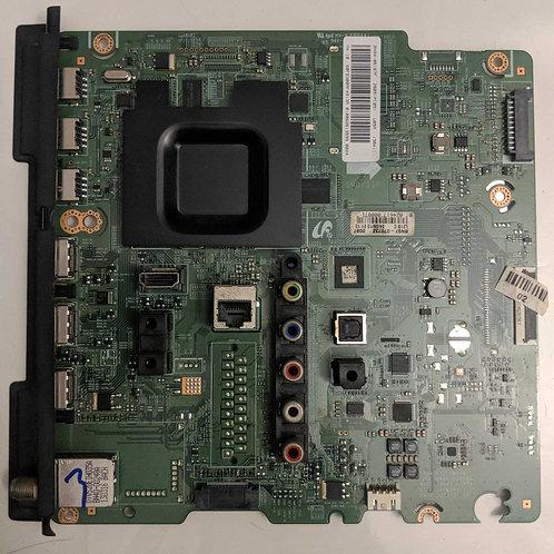Samsung BN94-06167F Main Board for UN60F6300AFXZA