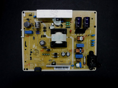 SAMSUNG UN40H5203AFXZA POWER BOARD BN44-00769C