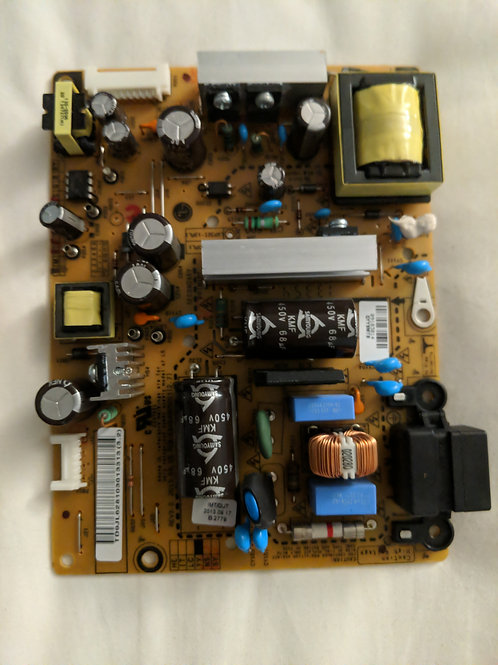 EAX64905001 (2.7) Power Supply