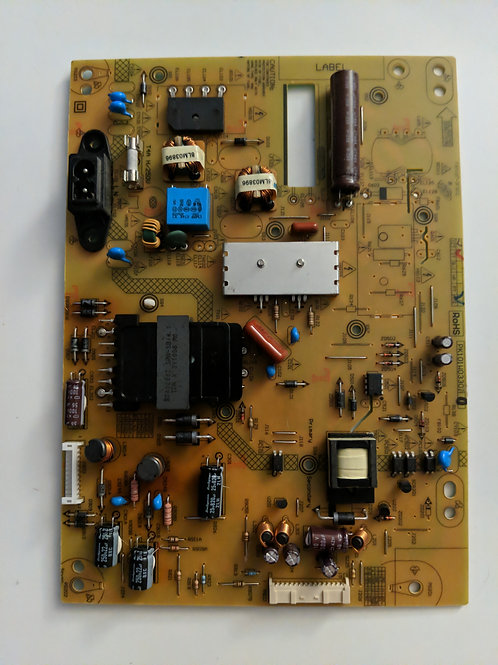 PK101W0330I Power Supply
