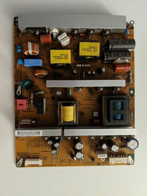 EAX63329801/10 Power Supply