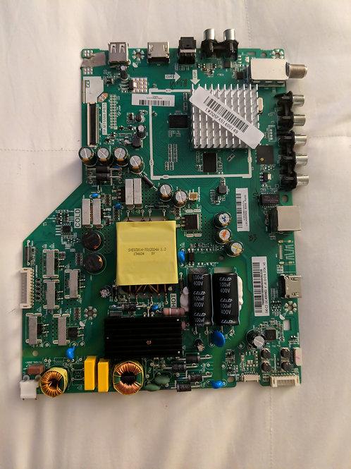 TP.MT5580.PB75 Main Board