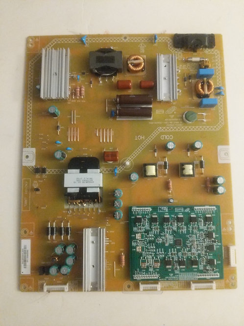 FSP210-1PSZ01A power supply