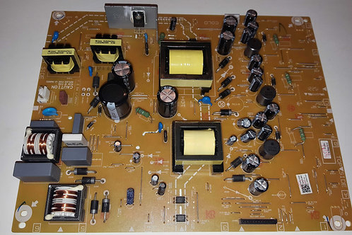 BA3AUVF0102 1 POWER SUPPLY