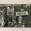 Thumbnail: Samsung BN94-06039B (BN41-01799B, BN97-06528L) Main Board for PN51E440A2FXZA
