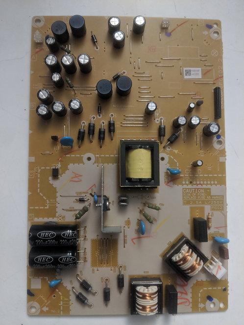 BA4GP0F0102 2 A4DE022 POWER SUPPLY