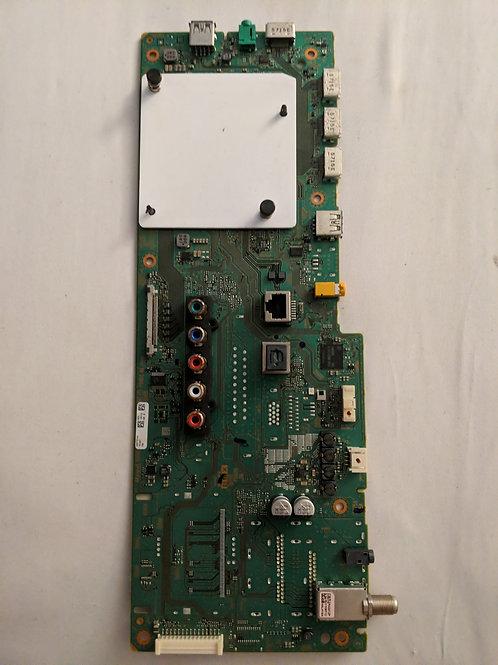 A2071514A Main Board