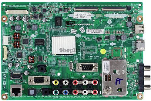 LG EBR70520501 (EAX62113403(0)) Main Board for 47LD450C-UA