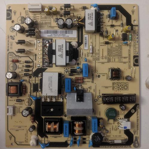 PK101W1660I PSLL12150P