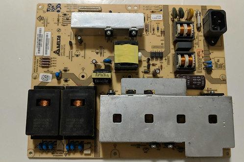 0500-0407-1020 power supply Dps-192AP
