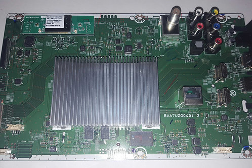 43PFL5602/F7 BAA7UZG0401 2