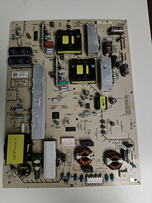 APS-261 G6A Power Supply