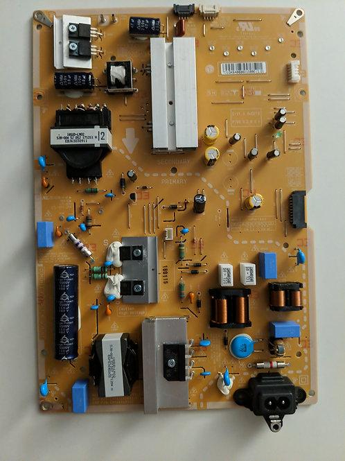 EAX67645601 (1.6) Power Supply