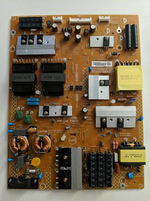 716G6960-P03-000-002H Power Supply