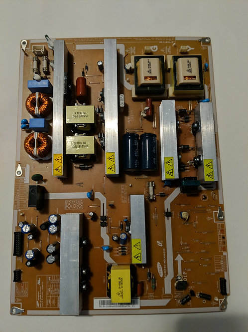 1P-361135A Power Supply