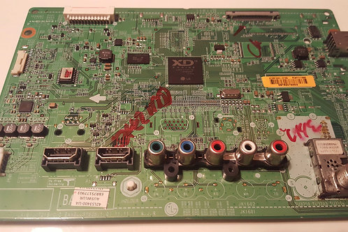 EBT62079303 MAIN BOARD LG