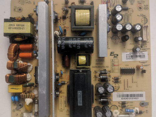 RE46ZN2120-20140221 Power Supply