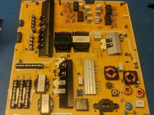 BN44-00812A POWER SUPPLY